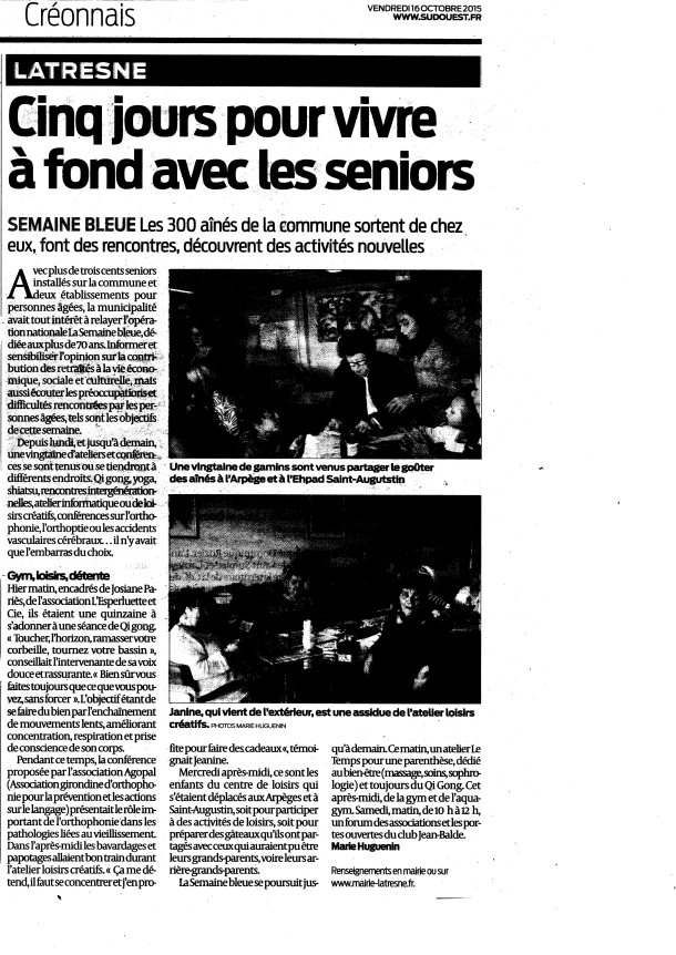 SUD OUEST001