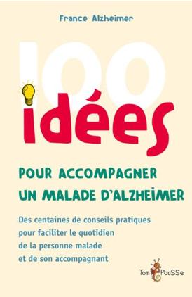 100 idées MA Capture d'écran 2016-02-12 à 20.48.48