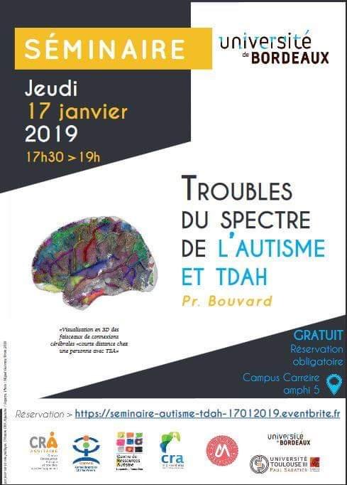 Conférence Bordeaux Autisme et TDAH.jpg